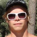johan-almqvist-934609