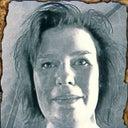 marieke-van-leeuwen-36691877