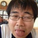 xiye-zhou-3153389