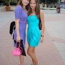 tanya-iskilieva-26312367