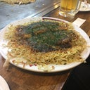 yumi-masaki-10130687