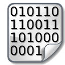 hartmaen-3164135