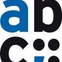 communicatiemedewerker-het-abc-52490233