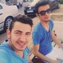 burak-eyidogan-109128369