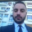 artunc-ulucan-54448831