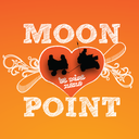MoonPoint M.