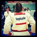 stephanie-louwersheimer-56679898