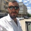 mehmet-ali-macit-68630227
