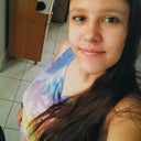 anna-luiza-huff-58593129