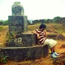 rajat-anantharam-7377484