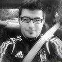 fatih-ozturk-75654679