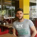 guray-selcuk-38717917