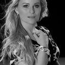 linda-bartelink-7349255