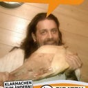 ingo-meltzner-8586483