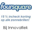 innovatiek-optiek-5582480