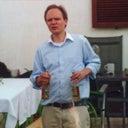 bernhard-kessler-9150479