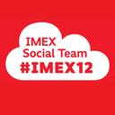imex12-social-team-28413221