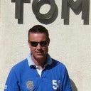 stefan-timmerman-45127938