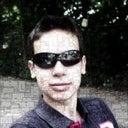 alex-bouma-35738461