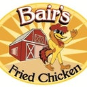Bairs Fried Chicken