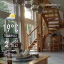 dirk-middeldorf-295831