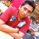 sonny-wahyudi-5968534