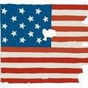 obama-for-america-2012-europe-24401685