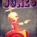 johannes-ippen-63423062