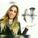 melissa-walzer-sant-ana-82263176