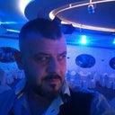 emin-keklik-82264887