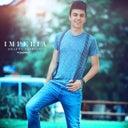 ufuk-besler-72543689