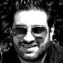 mohamad-adib-baroud-11707716