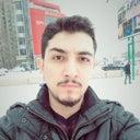 bahtiyar-cekcek-86216511