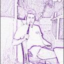salih-60937059
