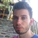 giorsio-raboen-3738645