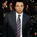 mehmet-ali-taskoparan-48895279