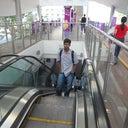 balaji-visvanath-bheeman-42964583