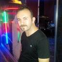 tc-beyhan-88408106