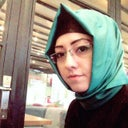 melike-can-135814530