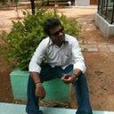 harikishore-sreenivasalu-71833671
