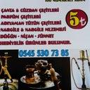 nkt-ylmz-68962223
