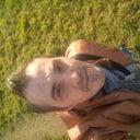 klaus-motznik-58562309