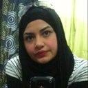 haytham-bouassida-56145382