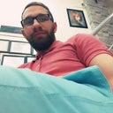 mustafa-eker-70674703