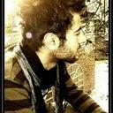 umit-aydin-80122807