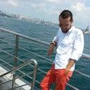 nilay-62383349