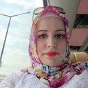 muserref-73454599