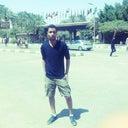 mohamed-amr-31567727