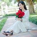 thanh-phuong-luu-71268722