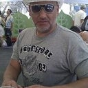 tom-roedig-71272983